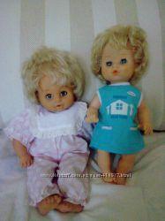 куклы  Famosa , Zapf  и др