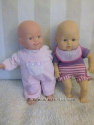Куклы разные оригинал