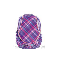 рюкзак для девочки тм. zibi