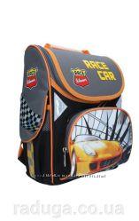 Ранец школьный Class Race car 9709