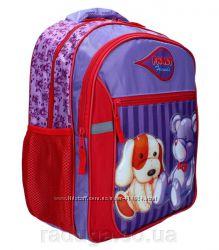 Рюкзак школьный Rainbow Toys 7-520