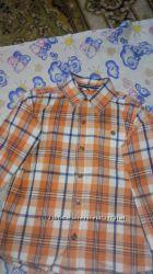 Фирмение рубашки