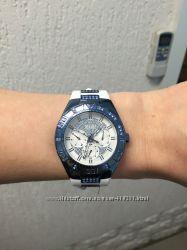 Крутые часы Guess супер цена