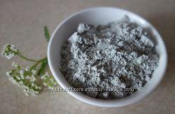 Натуральный травяной зубной порошок