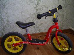 Беговел Puky LR 1L Br Red&65532
