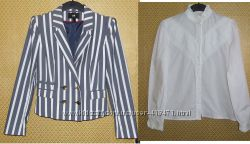 Вещи Платье пиджак юбка распродажа