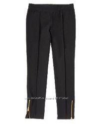 Модные брюки для школы CRAZY 8