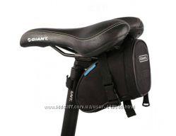 Велосипедная сумка с креплением под седло Roswheel 13656
