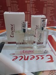 Французская парфюмерия от ТМ Essence - perfumum