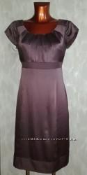 Красивое женское платье Esprit, р. М