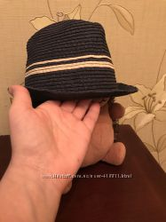 Шляпа Next для мальчика
