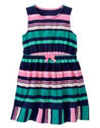 Платье Gymboree бу