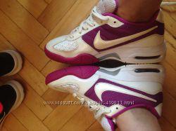Nike air max mirabella кроссовки