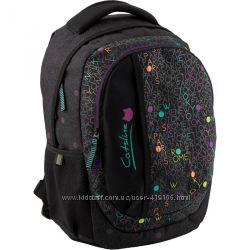 799a4b5d4796 Рюкзак школьный Kite Education K19-855M-2, 740 грн. Сумки и рюкзаки ...