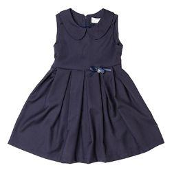 Сарафан Kids Couture