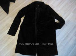 всего 1500 р. новое пальто, деми, Германия, р-р 46-48