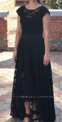 Шикарное платье Sogo. Люкс качество.
