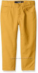 Обалденные фирменные джинсы с Америки