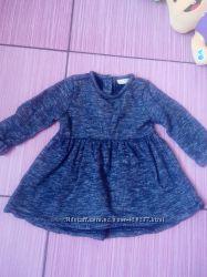 Фирменные вещи джинсы, платье, свитер