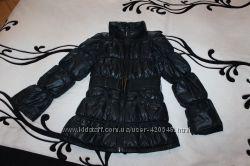 Куртка IDO Dodipetto Италия
