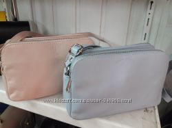60551f6c5e98 Женские сумки Vera Pelle - купить в Украине, страница 2 - Kidstaff