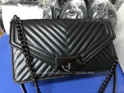 d9ff078f676b Женские сумки - купить в Украине, страница 1085 - Kidstaff