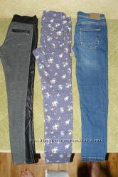 dcdb5e76b44fa Скины, джинсы, лосины, 100 грн. Детские джинсы купить Киев ...