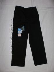 Школьные брюки George 6-7 лет Regular Leg