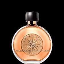 Terracotta Le Parfum від Guerlain
