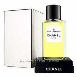Les Exclusifs de Chanel 31 Rue Cambon, 1932, 28 la pausa, jersey, 22.