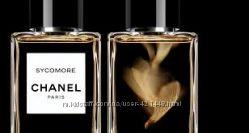 Chanel coromandel  beige 31 rue cambon 28 la pausa 1932 18 22 jersey