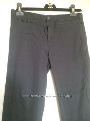 rag & bone  брюки оригинал