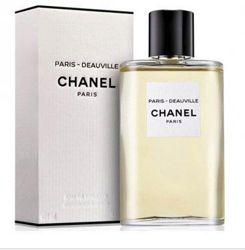 Chanel Deauville eau de toilette 125 ml Chanel Paris - Biarritz
