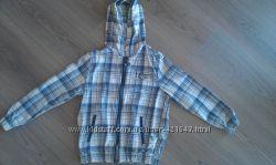 Курточка Chicco DNM.