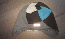 Детская шапочка Reima 528007