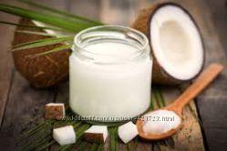 нежный аромат кокоса