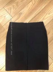 Школьная юбка    для девочки 36 S