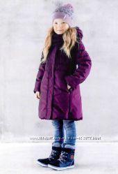Lassie Reima 2019  пальто  116-140 зима