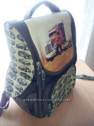 Ортопедических рюкзак для мальчика Bagland бу