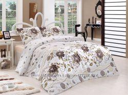 Семейные комплекты постельного белья бязь