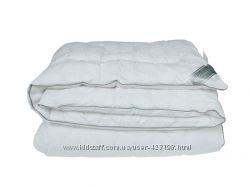 Одеяло Соло Магия Снов евро 200-220 см лебяжий пух