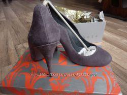 Туфли женские Kelsi Dagger