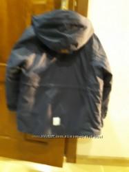 Куртка Reima рост 116