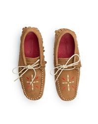 детские замшевые мокасины, туфли, полу ботинки для девочки 31-32 mango оригин