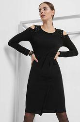 Новое шикарное платье orsay 34 размера
