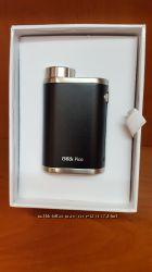 Батарейный блок Eleaf iStick Pico 75 w, бб