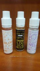 Жидкость для электронных сигарет Pink Fury
