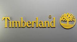 Выкуп Timberland США