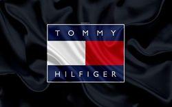 Выкуп Tommy Hilfiger Без комиссии