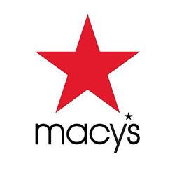 Выкуп Macys США